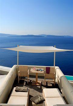 Mystique, Santorini, Greece, picture 20