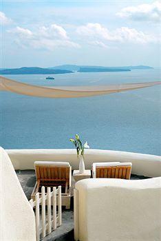 Mystique, Santorini, Greece, picture 22