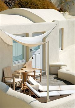 Mystique, Santorini, Greece, picture 27