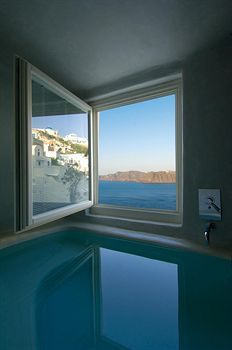 Mystique, Santorini, Greece, picture 38