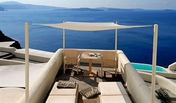 Mystique, Santorini, Greece, picture 44