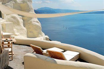 Mystique, Santorini, Greece, picture 43