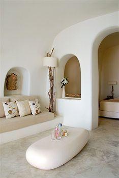 Mystique, Santorini, Greece, picture 46