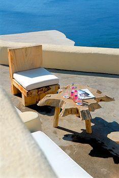Mystique, Santorini, Greece, picture 52