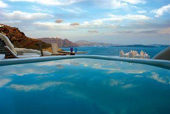 Mystique, Santorini, Greece, picture 50