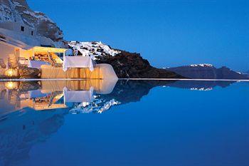 Mystique, Santorini, Greece, picture 51