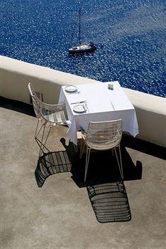 Mystique, Santorini, Greece, picture 48