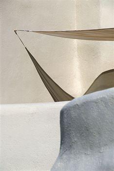 Mystique, Santorini, Greece, picture 49