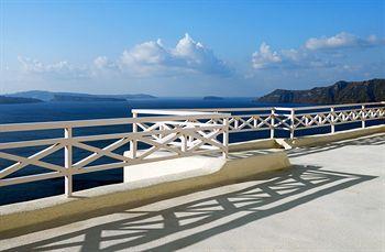Mystique, Santorini, Greece, picture 53