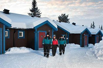 Icehotel, Lulea Schwedisch Lappland, Schweden, picture 3