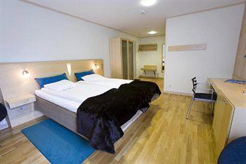Icehotel, Lulea Schwedisch Lappland, Schweden, picture 8