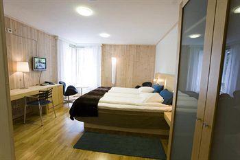 Icehotel, Lulea Swedish Lapland, Sweden, picture 9