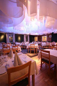 Icehotel, Lulea Schwedisch Lappland, Schweden, picture 18