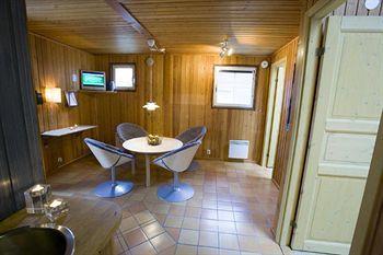 Icehotel, Lulea Swedish Lapland, Sweden, picture 11