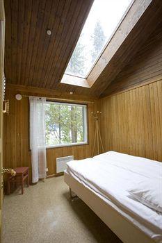 Icehotel, Lulea Swedish Lapland, Sweden, picture 10