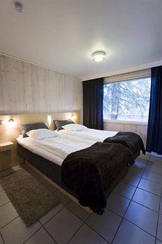 Icehotel, Lulea Schwedisch Lappland, Schweden, picture 13