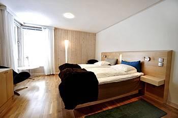 Icehotel, Lulea Schwedisch Lappland, Schweden, picture 15