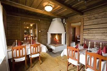 Icehotel, Lulea Swedish Lapland, Sweden, picture 17