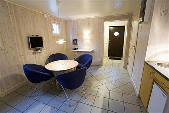 Icehotel, Lulea Swedish Lapland, Sweden, picture 12