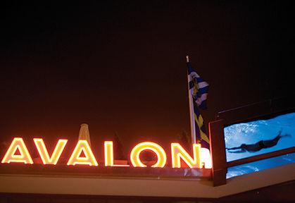 First Hotel Avalon , Göteburg, Schweden, picture 7