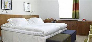 First Hotel Avalon , Göteburg, Schweden, picture 19