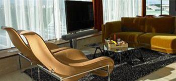 First Hotel Avalon , Göteburg, Schweden, picture 20
