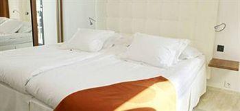 First Hotel Avalon , Göteburg, Schweden, picture 21
