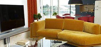 First Hotel Avalon , Göteburg, Schweden, picture 27