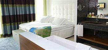 First Hotel Avalon , Göteburg, Schweden, picture 25