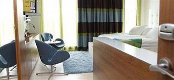 First Hotel Avalon , Göteburg, Schweden, picture 26