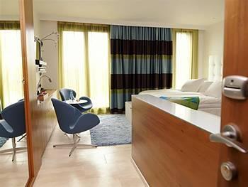 First Hotel Avalon , Göteburg, Schweden, picture 35