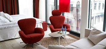 First Hotel Avalon , Göteburg, Schweden, picture 34