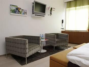 First Hotel Avalon , Göteburg, Schweden, picture 36