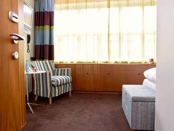 First Hotel Avalon , Göteburg, Schweden, picture 39