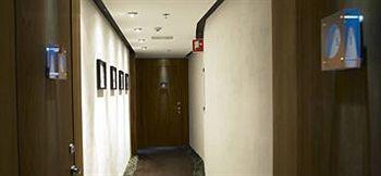 First Hotel Avalon , Göteburg, Schweden, picture 46