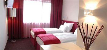 Roomz Vienna, Vienna, Austria, picture 16