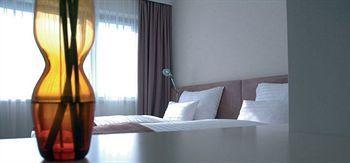 Roomz Vienna, Vienna, Austria, picture 17