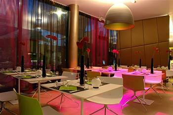 Roomz Vienna, Vienna, Austria, picture 22