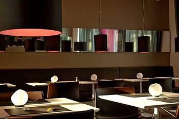 Roomz Vienna, Vienna, Austria, picture 23