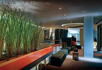 Kemang Icon by Alila, Jakarta, Indonesien, picture 12