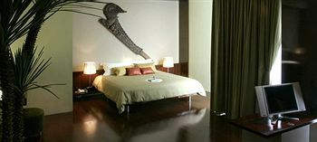 Kemang Icon by Alila, Jakarta, Indonesien, picture 22