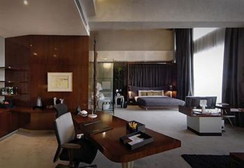 Kemang Icon by Alila, Jakarta, Indonesien, picture 25