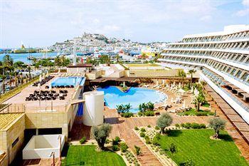 Ibiza Gran Hotel, Ibiza, Spanien, picture 1