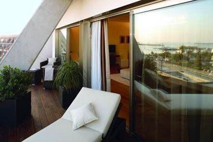 Ibiza Gran Hotel, Ibiza, Spanien, picture 2