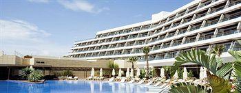 Ibiza Gran Hotel, Ibiza, Spanien, picture 18