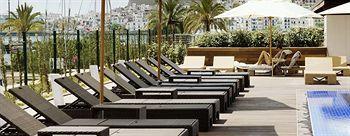 Ibiza Gran Hotel, Ibiza, Spanien, picture 17