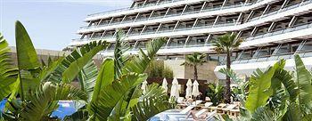 Ibiza Gran Hotel, Ibiza, Spanien, picture 19
