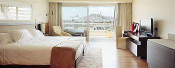 Ibiza Gran Hotel, Ibiza, Spanien, picture 22