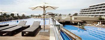 Ibiza Gran Hotel, Ibiza, Spanien, picture 46