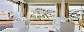 Ibiza Gran Hotel, Ibiza, Spanien, picture 60